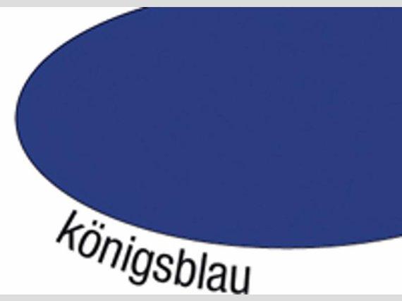 Gejo papier donker blauw 25x35 cm. 200 vel