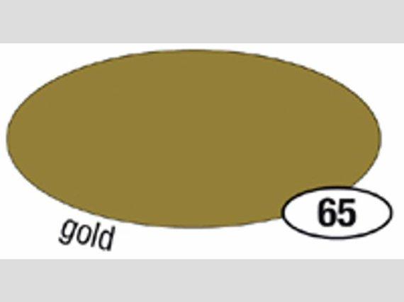 Buntpapier gold