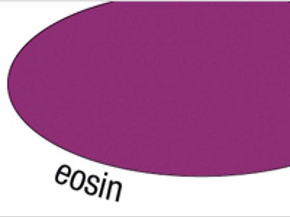 Dun Engels karton rood violet 20 vel 50*70 cm