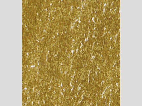 Super Ferby Farbriesen, unlackiert, gold 12 St.