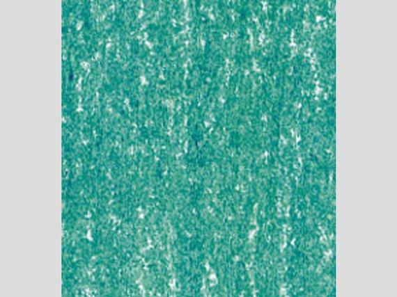Kleurknotsen/Super Ferby, ongelakt, licht groen 1 dozijn