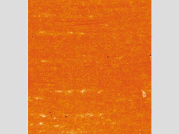 Super Ferby Farbriesen, unlackiert, orange 12 St.