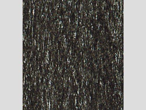 Super Ferby Farbriesen, unlackiert schwarz 12 St.