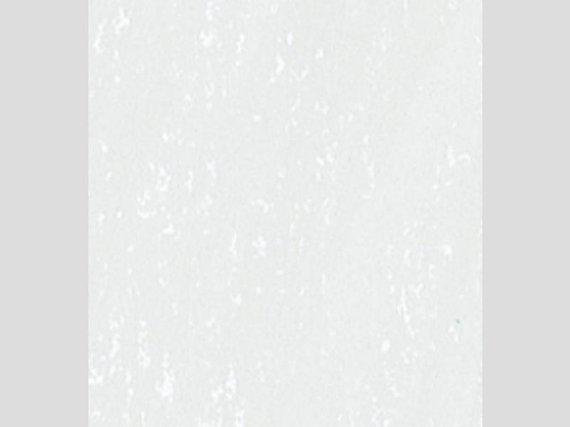 Kleurknotsen/Super Ferby, ongelakt, wit 1 dozijn