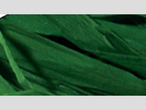 Natuurraffia d-groen