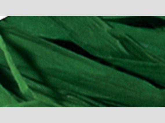 Naturbast d-grün
