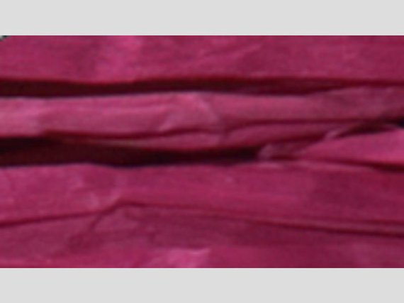 Naturbast pink
