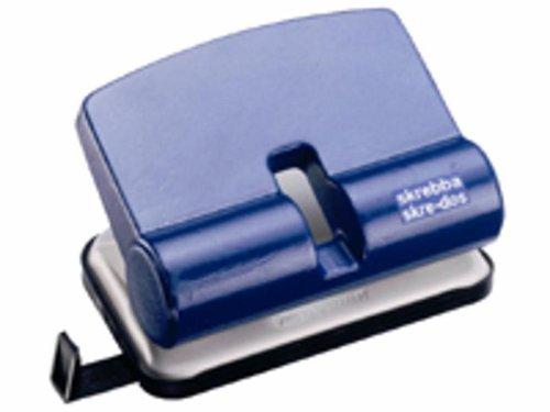 Perforator 2-gaats Desq
