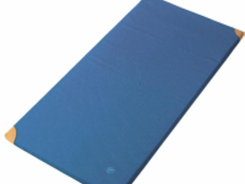 Turnmat 150x100x6 cm