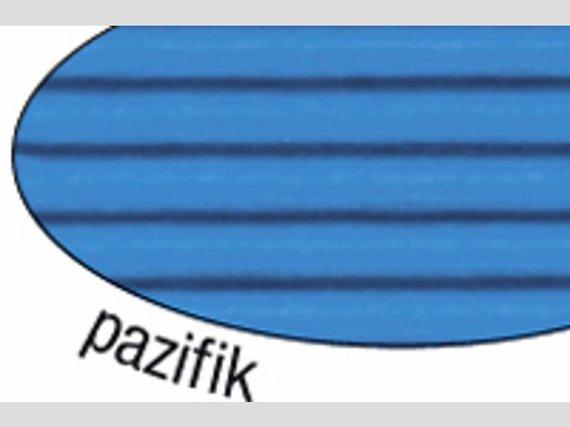 Golfkarton 10 vel 50 x 70 l-blauw.