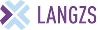 Stichting Landelijk Advocaten Netwerk Gewelds- en Zeden Slachtoffers (LANGZS)
