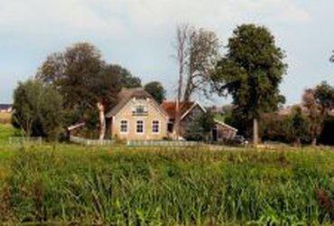 Gemeentelijke monumentenlijst, Zuidplas