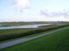 Windturbines Waddenkust en Oldambt, Delfzijl