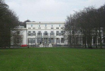 Actualisatie monumentenbeleid, Wassenaar