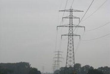 380 kV-verbinding, Doetinchem en Wesel