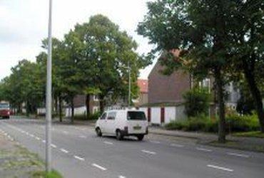 Wegener-Sleeswijkbuurt, Amsterdam (Nieuw-West)
