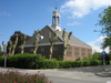 Zuiderkerk, Aalsmeer