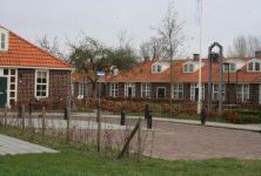 Werkeiland , Lelystad