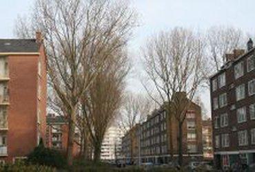 Wildemanbuurt, Amsterdam-Osdorp