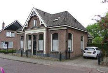 Uitbreiding Monumentenlijst, Hellendoorn