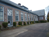 Voormalige openbare lagere school Kloosterveen, Assen