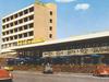 Hotel Britannia, Vlissingen