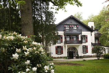 Landgoed Dreyeroord, Oosterbeek
