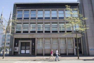 Banken van Mierlo Noord-Brabant