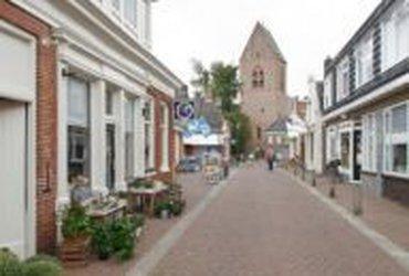 Rijksbeschermd dorpsgezicht, Loppersum