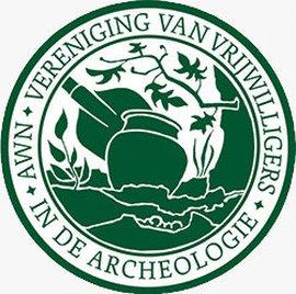 AWN Vereniging van vrijwilligers in de Archeologie