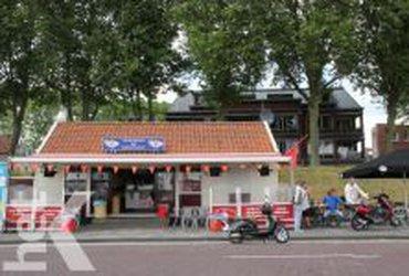 Oude Veerpoort, Schoonhoven