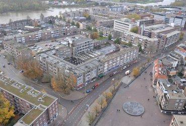 Kerkplein, Arnhem