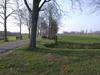 Vondersland, Ruinerwold