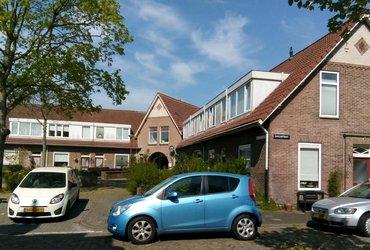 Bloemwijk , Alkmaar