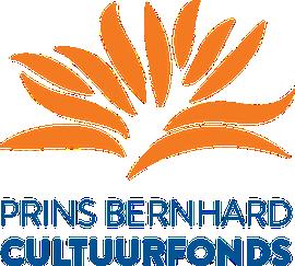 Prins BernardCultuurfonds