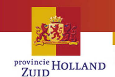 Ontwerpvisie Ruimte en mobiliteit, Zuid-Holland