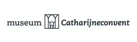 Museum Catharijneconvent