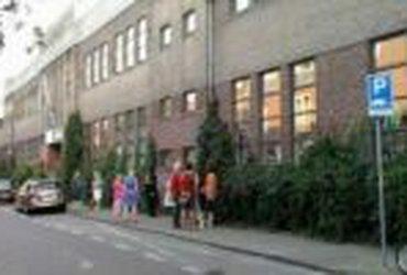Schoenmakersvakschool, Den Haag
