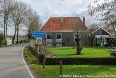Gemeentelijke monumenten, Driemond