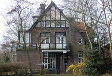Het Maereltje en De Protter, Domburg