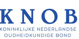 Koninklijke Nederlandse Oudheidkundige Bond