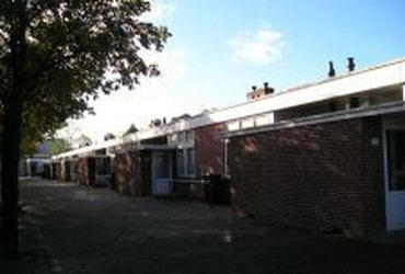Monumentwaardig erfgoed in Geuzenveld-Slotermeer en Osdorp, Amsterdam