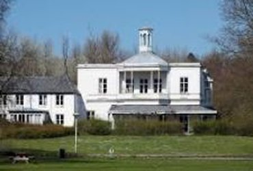 Landgoed Ockenburgh, Den Haag