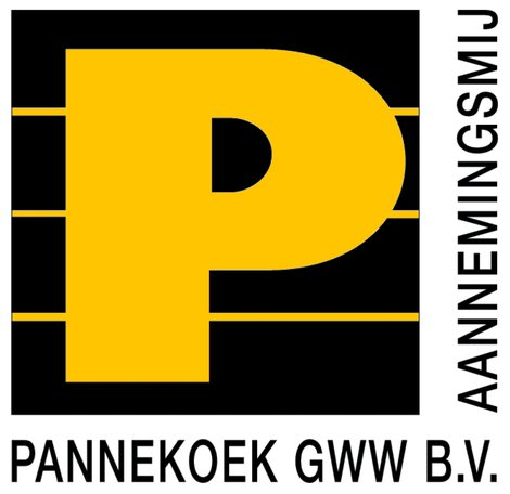 Pannekoek GWW B.V.