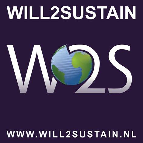 Will2Sustain