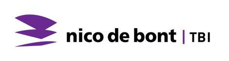 Aannemingsbedrijf Nico de Bont B.V.