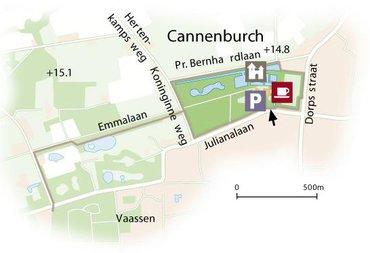Cannenburch