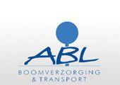 ABL Boomverzorging v.o.f.