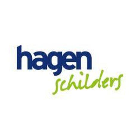 Hagen B.V.