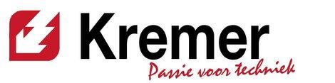 Kremer Groep